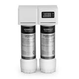 厨房净水器H3-Y02D
