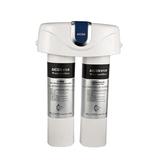 厨房净水器AICSN-HB1